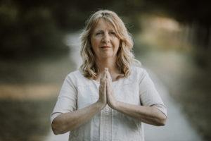 Namaste - Annemiek Latour