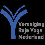 Vereniging Raja Yoga Nederland