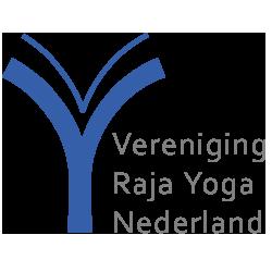 Raja Yoga Opleiding is aangesloten bij Vereniging Raja Yoga Nederland