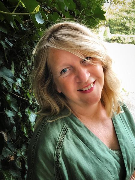 Annemiek Latour