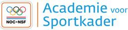 NOC-NSF Academie Sportkader